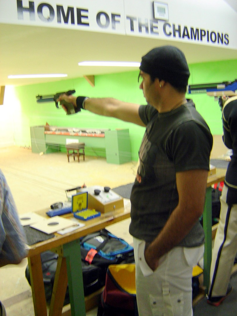raj_pistol-large